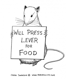 will.press_.lever_.for_.food_